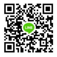 fixpipe line